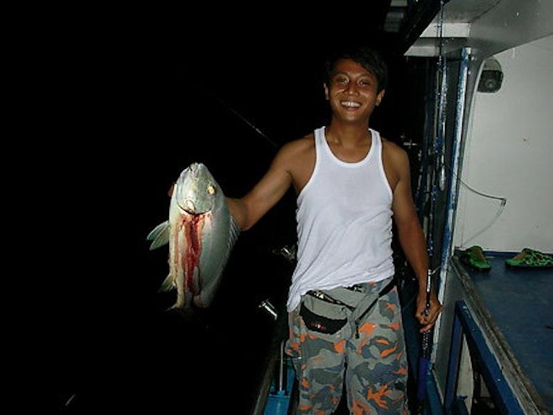 hook up kuching